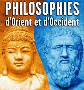 La Nature de l'homme : Être et paraître - Atelier de philosophie pratique