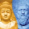 La philosophie pratique pour mieux vivre au quotidien