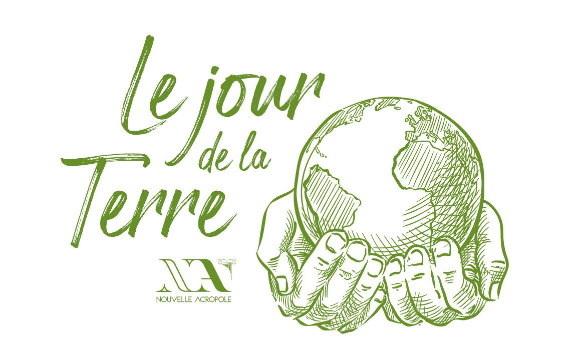 Jour de la Terre : Eco-gestes pour l'or bleue : l'eau