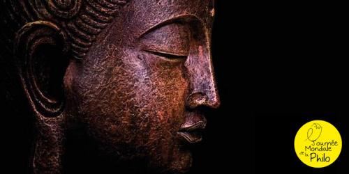 Journée mondiale de la Philosophie : Bouddhisme et Stoïcisme